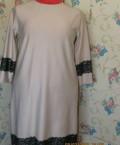Платье с кружевом новое, модные фасоны платьев для беременных, Сибирцево