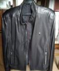 Мужские кожаные куртки в турции, кожаная куртка, Казань