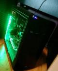 Игровой компьютер gtx 1050 2gb, Тирлянский