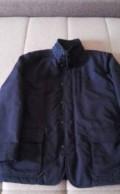Geox куртка демисезон, интернет магазин спортивной одежды распродажа, Архангельск