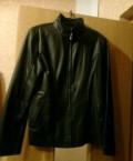 Турецкая одежда в розницу интернет магазин турецкие вещи, продам куртку, Петрозаводск