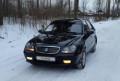 Тойота эстима купить бу, geely CK (Otaka), 2008, Рыбинск