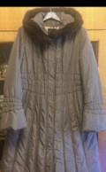 Куртка пуховик orsa (новая), фаберлик одежда для женщин платье 028w4101 темно-красное, Сургут