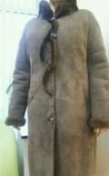 Дублёнка женская, платье офисные для полных женщин, Мезень
