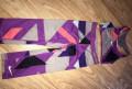 Обувь женская бугатти интернет магазин, спортивный костюм nike pro xs для фитнесса, Санкт-Петербург