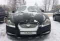 Jaguar XF, 2008, хендай гранд старекс hvx 2013-2014 года купить, Пушкино