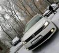 Купить бмв 3 серии из европы, volkswagen Jetta, 2012, Шатура