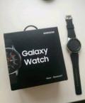 Самсунг watch 46mm, Кемерово