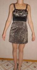 Новое леопардовое платье, дешёвые платья больших размеров с бесплатной доставкой, Тальменка