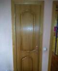 Двери шпонированные, Николаевск-на-Амуре