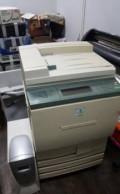 Оборудование для типографии на базе Xerox dc12, Смоленск