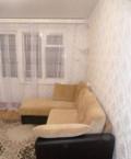 Продам мягкую мебель, Моршанск