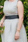 Платье с кружевом для полных женщин купить, платье, Калининград