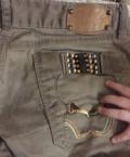 Платья из шифона фасоны для полных, брюки replay Италия, Волгодонск