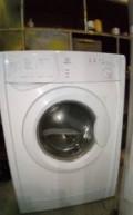 Б\у стиральная машина, Беломорск