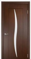 Межкомнатная дверь, Пенза