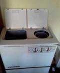 Продам стиральную машинку, Бологое