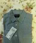 Джинсы карго мужские, рубашка новая с немецкого сайта, Завьялово