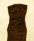 Платье вечернее, пуховики женские зимние odri, Белгород