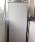 Холодильник indesit, Красная Яруга