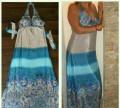 Платье, вечерние платья для мусульманок турция, Смоленск