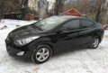 Hyundai Avante, 2012, газель соболь 2752 купить, Нижний Новгород