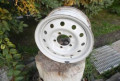 Диски на нексию сибирь колесо, штамповка на ниву, Астрахань