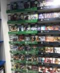 Игры PS4 - PS3 - Xbox360, Ростов-на-Дону
