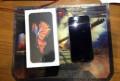 IPhone 6s 64Gb на запчасти, Обливская