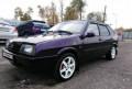 Ford focus c-max 2005 цена, вАЗ 2109, 1998, Владимир