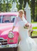 Свадебное платье, платье валентино цветное, Придонский