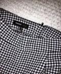Одежда по оптовым ценам от производителя турция, юбка mango casual, Ярославль