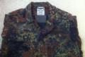 Серый пиджак с джинсами женский, блуза BW флектарн, GR 19, Калининград