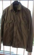 Мужские спортивные шорты трусы, рубашка размер L, Калининград