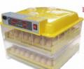 Инкубатор цифровой автомат Janorel -07 zxc версии, Пудож