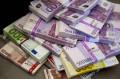 Кредитное предложение составляет 5000 евро на 150, 00 млн евро, Москва