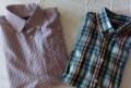 Рубашки мужские, плавки-шорты мужские joss, Полтавка