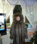 Шуба, каталог женской одежды чаруэль, Сафоново