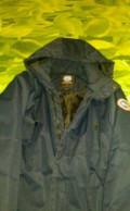 Мужская куртка из меха волка, мужская зимняя куртка, Тарногский Городок