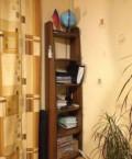 Шкаф с полками открытый, Москва