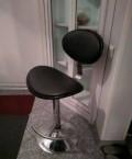 Кресло-стул барный, Химки