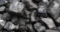 Уголь с доставкой, Верх-Чебула