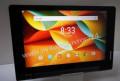 Планшеты с 3G Lenovo Yoga Tablet YT3-850M, Мариинский Посад