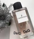 Dolce & Gabbana 3 L'imperatrice EDT 100 ml, Ярославль