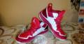 Мужские ботинки респект, кроссовки баскетбольные Джордан, Лысьва