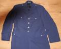 Китель (пиджак) Америка, купить зимнее пальто для мужчин, Москва