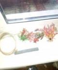 Три растения и распылитель с трубкой, Кемерово