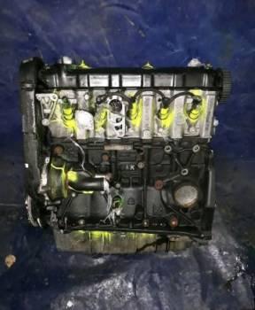 Тормозной диск на авео т250 цена, двигатель транспортер т4 2.4D