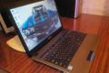 Ноутбук DNS MT50IN1 на Intel core i5, Платоновка
