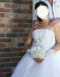 Свадебное платье, одежда мма империя интернет магазин, Таганрог